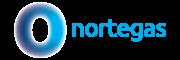 Logo Nortegas